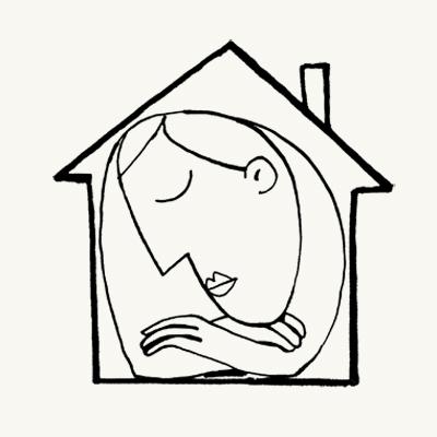 Illustration home