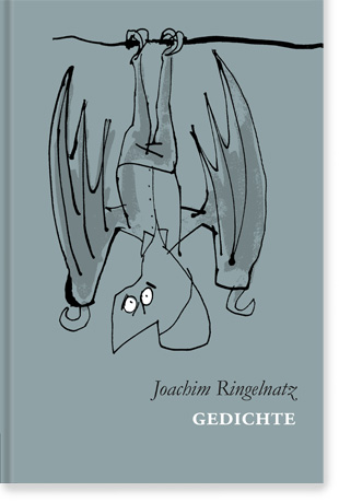 illustration Ringelnatz