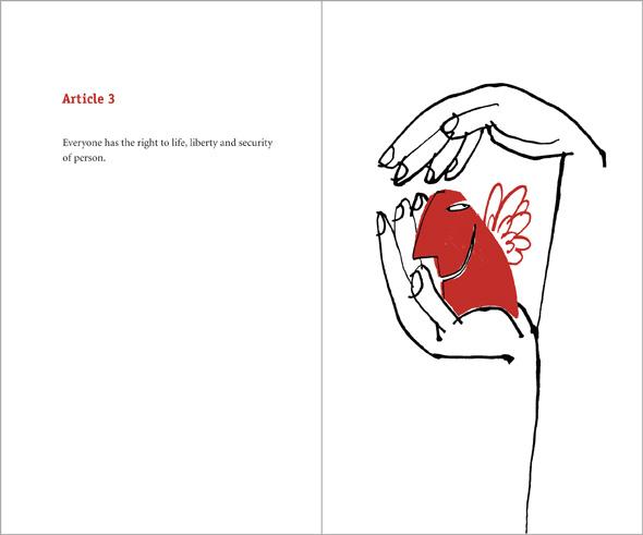 Bilderesultater for crimes against universal rights illustration